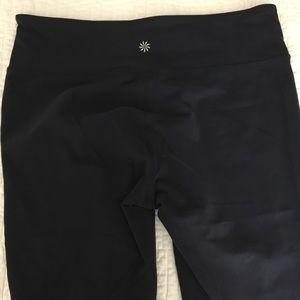Athleta Yoga Pants